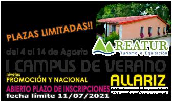 campus nacional
